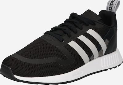 ADIDAS ORIGINALS Sneakers laag 'MULTIX' in de kleur Zwart, Productweergave