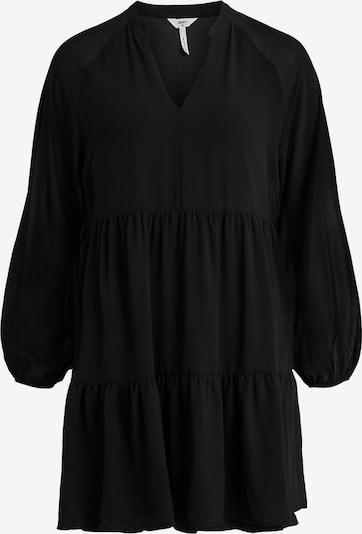 OBJECT Dress in black, Item view