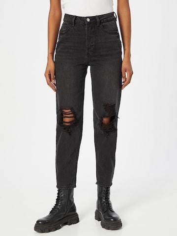 Pimkie Jeans in Schwarz