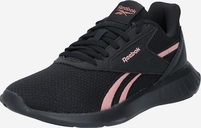REEBOK Buty do biegania 'LITE 2.0' w kolorze stary róż / czarnym, Podgląd produktu
