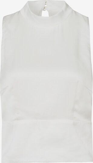IVY & OAK Top in weiß, Produktansicht