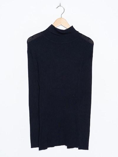 Yessica Rollkragenpullover in XL in nachtblau, Produktansicht