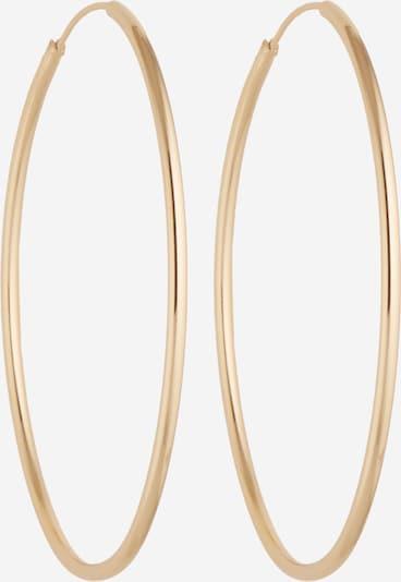 LeGer by Lena Gercke Earrings 'Selena' in Gold, Item view