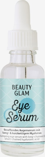 Beauty Glam Augenserum 'EYE SERUM' in transparent, Produktansicht