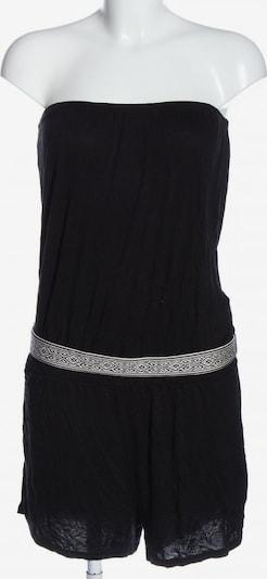 FB Sister Kurzer Jumpsuit in L in schwarz, Produktansicht