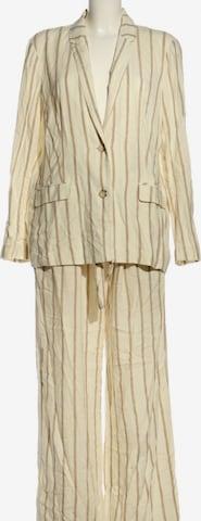 Rails Workwear & Suits in M in Beige