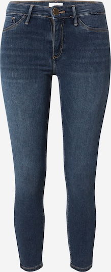 River Island Jeans 'Molly' in Blue, Item view