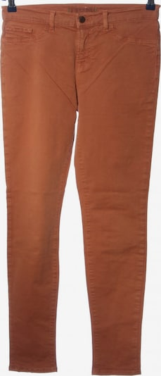 J Brand Jeans in 30-31 in Brown, Item view