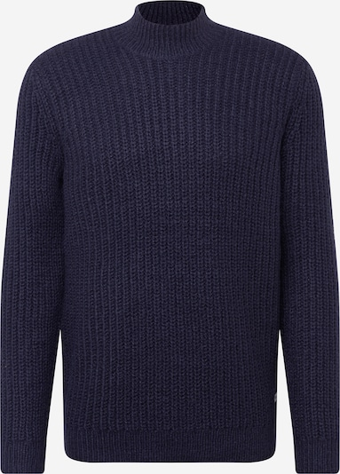 Only & Sons Pullover 'PATTON' in violettblau, Produktansicht