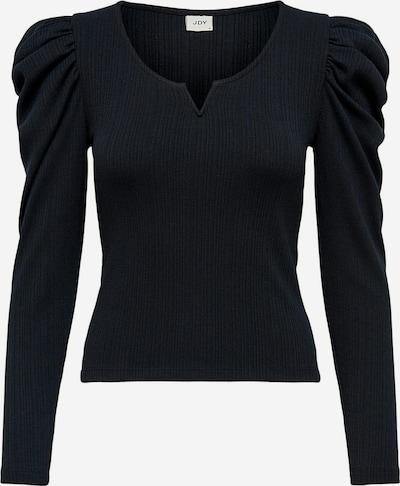 JDY Shirt in Black, Item view