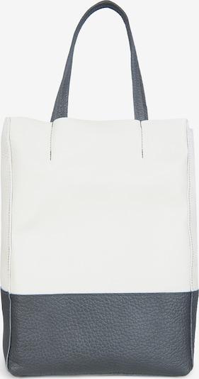 Dogma Bags Shopper in beige, Produktansicht
