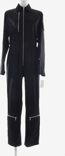 Dries Van Noten Jumpsuit in S in schwarz, Produktansicht