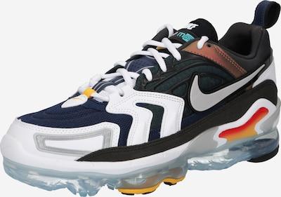 Sneaker bassa 'VaporMax Evo' Nike Sportswear di colore navy / nero / bianco, Visualizzazione prodotti