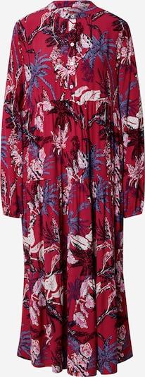 LIEBLINGSSTÜCK Kleid 'Renata' in mischfarben, Produktansicht