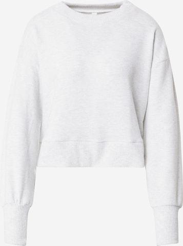 Cotton On Body Schlafshirt in Grau