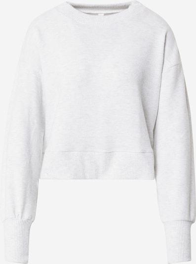 Cotton On Body Slaapshirt in de kleur Grijs gemêleerd, Productweergave