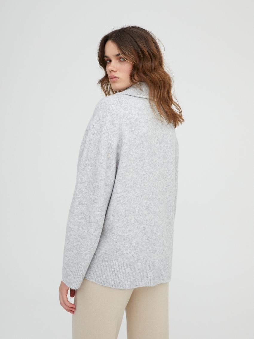 Pullover 'Kimora'