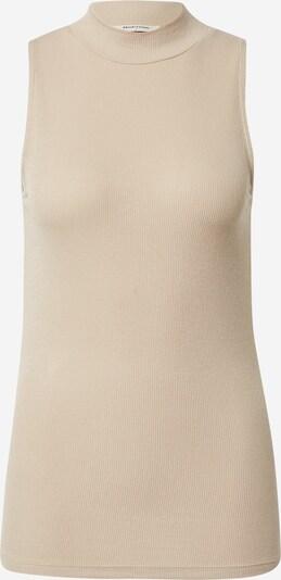 modström Top - písková, Produkt