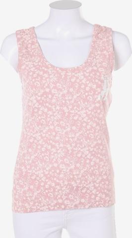 ARIZONA Top & Shirt in L-XL in Pink