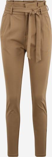 Vero Moda Tall Kalhoty se sklady v pase 'Eva' - hnědá, Produkt