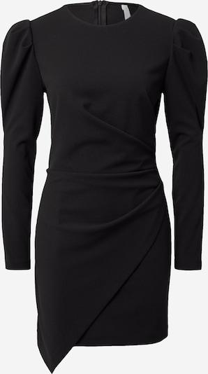 IMPERIAL Kleid in schwarz, Produktansicht
