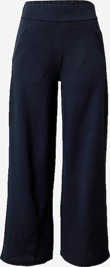 JACQUELINE de YONG Broek in de kleur Marine, Productweergave