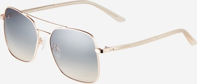 Calvin Klein Слънчеви очила '21305S' в злато, Преглед на продукта
