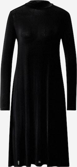 Samsoe Samsoe Obleka 'Siffy' | črna barva, Prikaz izdelka