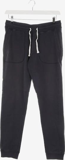 Woolrich Hose in 31-32 in dunkelblau, Produktansicht