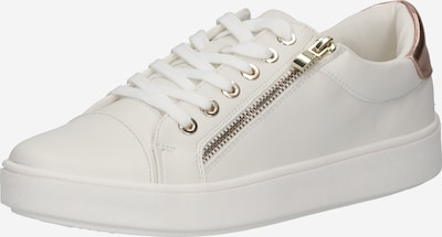 CALL IT SPRING Sneakers low 'FAE' in Rose gold / White, Item view