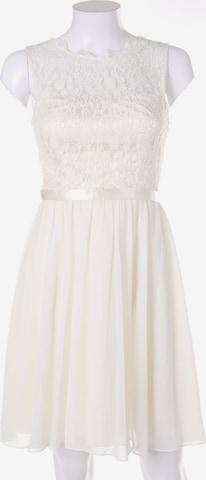 Laona Dress in XS in White