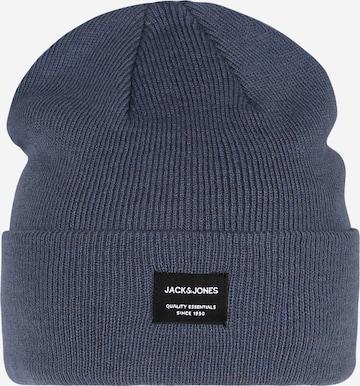 Jack & Jones Junior Müts, värv sinine