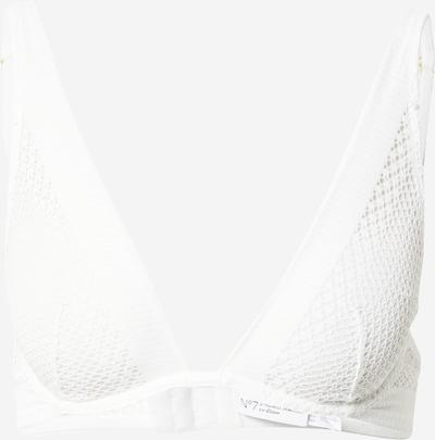 ETAM Podprsenka 'HUMEUR - N*7' - biela, Produkt