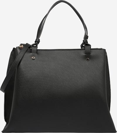 MANGO Tasche in schwarz, Produktansicht