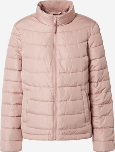 GAP Veste mi-saison en rose, Vue avec produit