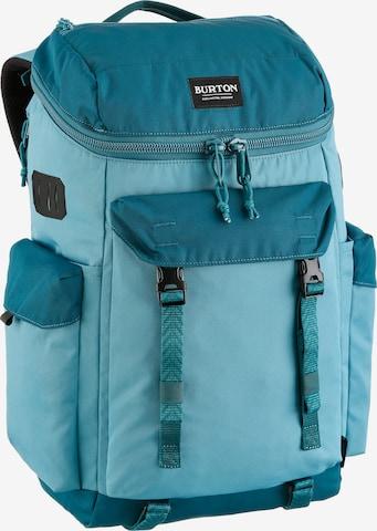 BURTON Backpack in Blue