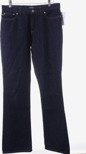 Polo Jeans Boot Cut Jeans in 30-31/33 in dunkelblau, Produktansicht