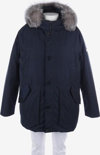 Michael Kors Wintermantel in XL in dunkelblau, Produktansicht