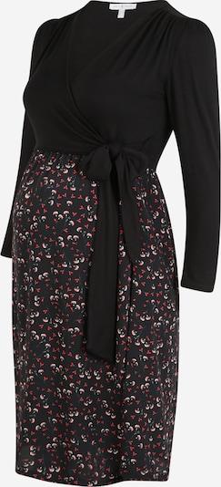 Envie de Fraise Šaty 'Claire' - tmavomodrá / zmiešané farby, Produkt