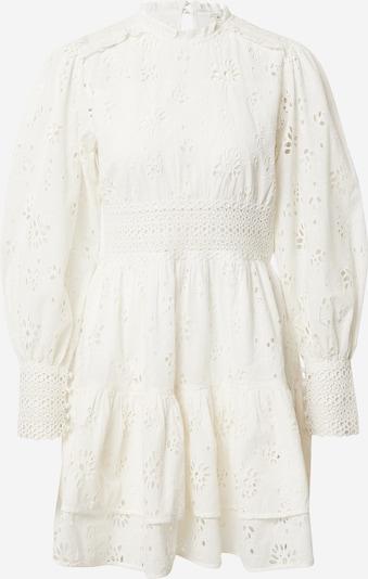 Abito camicia 'Annasia' AllSaints di colore bianco, Visualizzazione prodotti