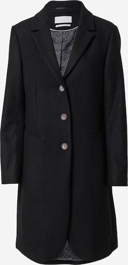 CINQUE Prijelazni kaput 'TORA' u crna, Pregled proizvoda