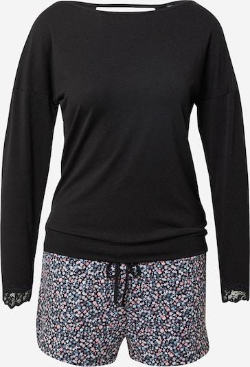 LingaDore Пижама в черно, Преглед на продукта