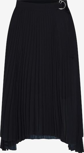 Calvin Klein Rock in schwarz, Produktansicht