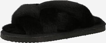 Ciabatta di FLIP*FLOP in nero