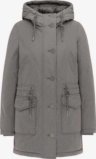 usha BLUE LABEL Jacke in grau, Produktansicht