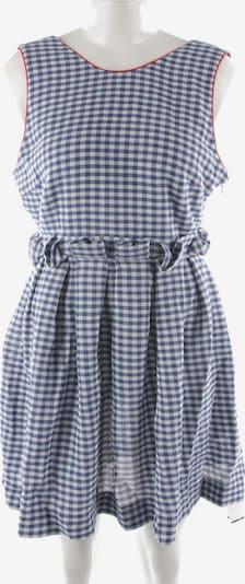 Mother of Pearl Kleid in M in mischfarben, Produktansicht