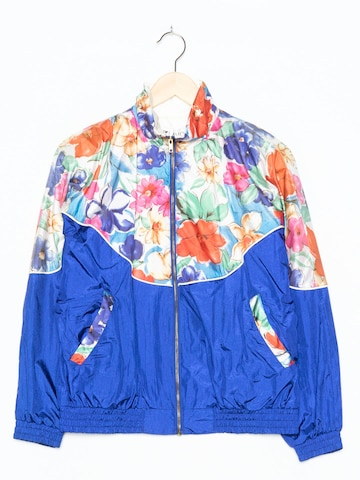 Lavon Jacket & Coat in S in Mixed colors