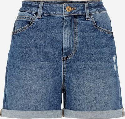 PIECES Jeansy 'Pacy' w kolorze niebieski denimm, Podgląd produktu