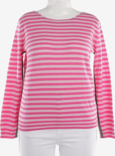 PRINCESS GOES HOLLYWOOD Strickpullover in L in rosa, Produktansicht
