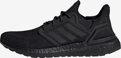 ADIDAS PERFORMANCE Sportschuh 'Pharrell Williams ' in schwarz, Produktansicht